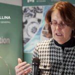 Sandra Gallina a capo della Direzione generale per la Salute e la sicurezza alimentare della Commissione  UE