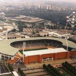 Il Belgio decreta il lockdown per bar e birrerie, ma lascia aperti gli stadi