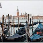 """Questo autunno immergiti nella cultura italiana """"senza folla"""", all'interno delle mura delle cittadine storiche"""