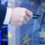 Brexit, le banche dell'eurozona sono preparate. Il vero problema è il COVID