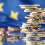 Bilancio Ue, il Parlamento europeo sospende i negoziati con la presidenza tedesca al Consiglio