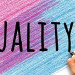 L'UE per la parità di genere: una lunga strada ancora da percorrere