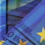 Bilancio UE, ultima offerta del Parlamento per un accordo: aggiungere 39 miliardi