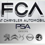 FCA-Peugeot, la Commissione europea approva la fusione. Nascerà il gruppo Stellantis