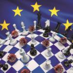 COVID e geopolitica, Europa sempre più sola e sotto l'assedio di Cina e Russia