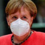 Troppi nuovi contagi di COVID, la Germania cancella vertice informale dei leader