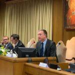 Moneyval conclude la visita in Vaticano. La Santa Sede: clima costruttivo e cooperazione