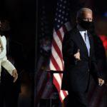 Elezioni Usa, il Parlamento Ue si congratula con Biden e Harris e auspica il ritorno di relazioni transatlantiche distese