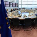 Brexit, Commissione UE avvia azione legale contro il Regno Unito per violazione del protocollo sull'Irlanda del Nord