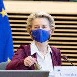 Più Europa nella Salute: il piano della Commissione Ue per