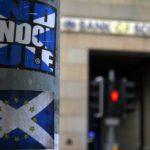 Brexit, la vittoria della McMafia. Come l'uscita del Regno Unito dall'UE favorirà la criminalità organizzata in Scozia