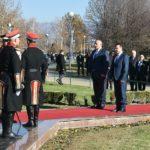 Allargamento UE, la Bulgaria si oppone ai negoziati con la Macedonia. La Commissione vuole un accordo