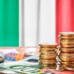L'UE 'approva' la legge di bilancio dell'Italia, ma resta il problema del debito