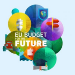 Recovery fund in primavera e sul bilancio rischio rinnovo tecnico dell'esercizio 2020