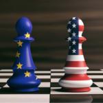 Via libera ai dazi UE sui prodotti statunitensi. L'obiettivo è negoziare un accordo commerciale