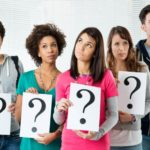 Il COVID 'licenzia' soprattutto i giovani, vittime dei contratti a termine