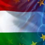 Bilancio UE, veto di Ungheria e Polonia. Adesso a rischio anche il recovery fund