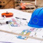 Il SURE oltre l'emergenza. La protezione sociale europea come strumento strutturale