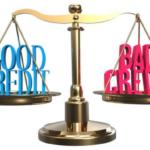 Allarme per le banche, con il COVID tornano ad aumentare i crediti deteriorati