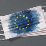 Allarme UE ai governi (soprattutto ungherese e polacco):