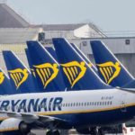 Ryanair perde ricorso contro aiuti di stato alle sue concorrenti. Corte UE: