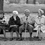 Italia prima in Europa per sostegno agli anziani e ultima per aiuti alle famiglie