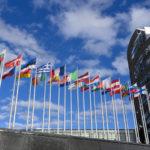 Parlamento Ue: Sassoli aprirà da solo la plenaria a Strasburgo, ma i lavori si terranno a Bruxelles