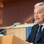 La Commissione incalza gli Stati a nominare i delegati per rendere operativa la Procura europea