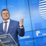 Allargamento UE, veto della Bulgaria sul quadro negoziale della Macedonia. Slittano i tempi anche per l'Albania