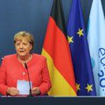 Dal Recovery a Brexit: Berlino chiude la presidenza con tanti successi ma lascia in sospeso la riforma dell'Europa