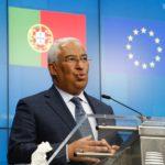 Il Portogallo dà l'esempio: primo a presentare il Piano per il Recovery nazionale