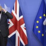 Brexit, von der Leyen ai leader UE: no deal più probabile dell'accordo. Verdetto entro domenica