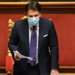 Via libera alla riforma del Mes ma Conte va a Bruxelles con le minacce di Renzi sul Recovery