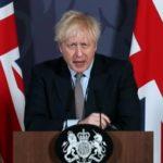 COVID, Boris Johnson annuncia la fine delle restrizioni dal 19 luglio: