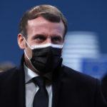 L'offensiva di Macron per riportare il francese come lingua principe nelle istituzioni europee