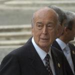 Francia, morto l'ex presidente Valéry Giscard d'Estaing. Fu