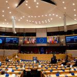 Bilancio pluriennale, risorse proprie e condizionalità dello stato di diritto: l'Eurocamera approva