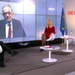 Borrell insiste sull'autonomia strategica dell'Ue per costruire un'Europa più globale