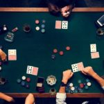 Quanto vale il gioco d'azzardo online in Europa? Tutti i dati in una ricerca