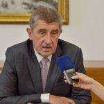 Continua la querelle sul premier ceco Babiš. Avrebbe deviato fondi europei verso le sue aziende