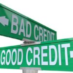 La Commissione UE propone la creazione di 'bad bank' per i crediti deteriorati