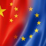 UE-Cina, raggiunta l'intesa politica sull'accordo per gli investimenti