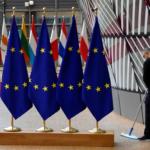 Vertice UE, dal MES alla Turchia passando per clima e Bilancio solo punti interrogativi