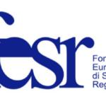 Fondi di coesione, nuovi compiti per le Regioni. UE fissa soglie minime per verde e digitale