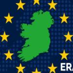 Dublino paga per Belfast, Irlanda unita con Erasmus. E' l'effetto Brexit