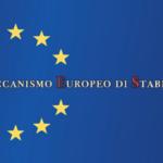 Eurosummit: