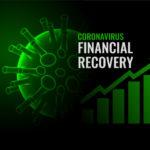 Recovery fund, piani nazionali attesi per la primavera. Poi le erogazioni, al massimo in estate