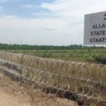 Corte UE: Ungheria venuta meno ai suoi obblighi nella gestione dei migranti