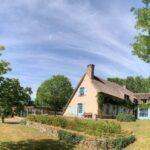 Il diritto alla casa: the Airbnb effect