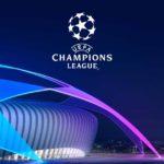 Champions League, l'analisi degli ottavi di finale